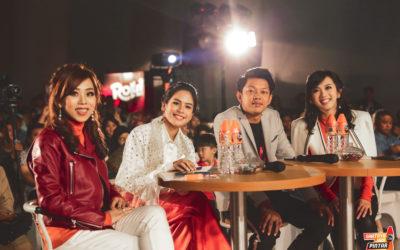 Duta Muda Cleo 2018 : Bicara Lewat Karya Bersama Content Creator Muda Indonesia