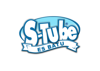 S-Tube