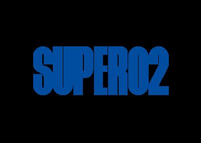 SUPER O2